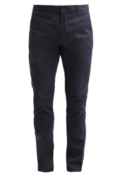 Tiger Of Sweden Rodman Chinos Drive Light Blue