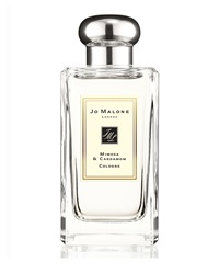 Jo Malone London Mimosa And Cardamom 100 Ml