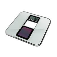 Salter Eco Bathroom Scale