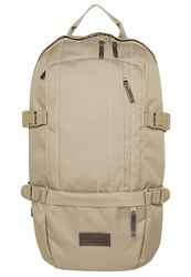 Eastpak Floid Core Series Rucksack Mono Taupe