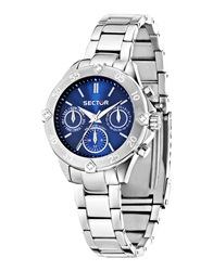 Sector Wrist Watches Blue