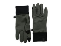 Icebreaker Sierra Gloves Cargo Dress Gloves Taupe