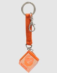 See By Chloe See By Chloe Small Leather Goods Key Rings Women