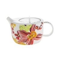 Missoni Home Flowers Teapot