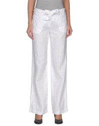Tommy Hilfiger Trousers Casual Trousers Women