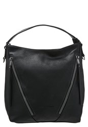 Tom Tailor Denim Valerie Handbag Black