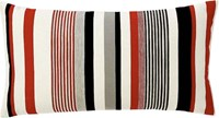 Jiti Siggy Stripe Pillow