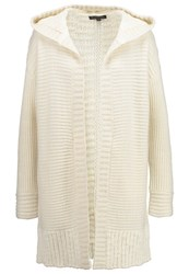 Banana Republic Cardigan Cream Off White