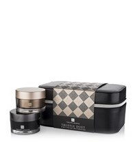 Temple Spa Truffle Duet Female