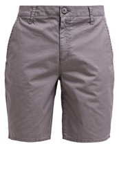 Bench Gearsub Shorts Smoked Pearl Grey