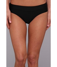 Prana Ramba Bottom Black Women's Swimwear