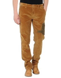 Coast Weber And Ahaus Casual Pants Camel