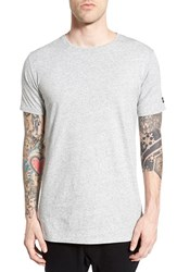 Men's Zanerobe 'Flintlock' Crewneck T Shirt