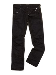 Jack And Jones Boxy Powell Jj 730 Loose Fit Jeans Denim