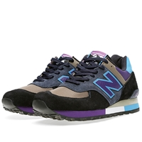 New Balance M576enp Made In England 'Three Peaks' Ben Nevis