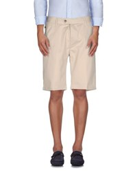 Oakley Trousers Bermuda Shorts Men