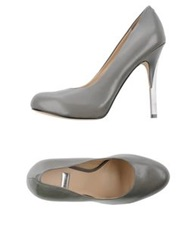 Guess By Marciano Pumps Grey