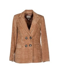Essentiel Suits And Jackets Blazers Women