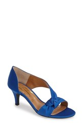 Women's J. Renee 'Jaynnie' D'orsay Sandal Royal Blue