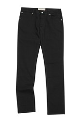French Connection 5 Pocket Trousers Black