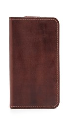 J.W. Hulme Co. Iphone 6 Wallet American Heritage