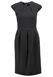 Kilian Kerner Senses Jersey Dress Black
