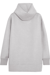 Marc Jacobs Oversized Cashmere Blend Sweater