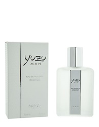 Caron Yuzu Eau De Toilette 2.5 Oz No Color