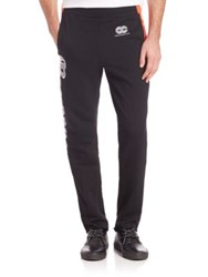 Opening Ceremony Beethoven Sweatpants Black