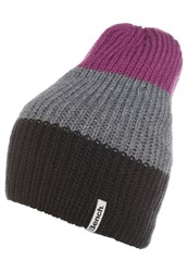 Bench Pictureperfect Hat Jet Black