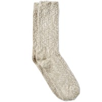 Wigwam Cypress Sock Neutrals
