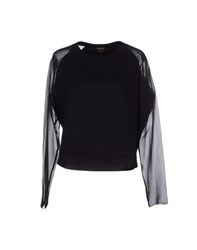 Cycle Topwear Sweatshirts Women