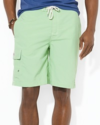 Polo Ralph Lauren Kailua Swim Trunk
