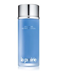 Cellular Refining Lotion 8.5 Oz. La Prairie