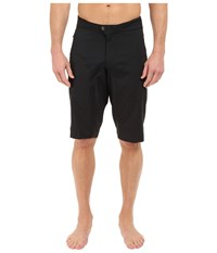 Pearl Izumi Summit Shorts Black Men's Shorts