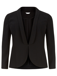 Windsmoor Tailored Jacket Black