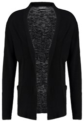 Jack And Jones Jorben Cardigan Black