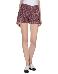 Attic And Barn Attic And Barn Trousers Shorts Women