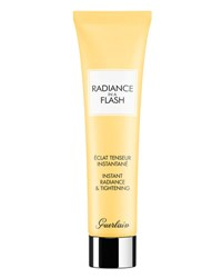 Guerlain Radiance In A Flash Instant Radiance And Tightening Gel 15 Ml