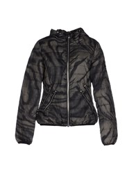 Hotel Particulier Coats And Jackets Jackets Women Lead