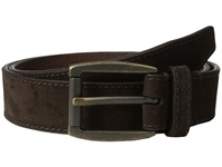 Will Leather Goods Marlow Belt Brown Men's Belts