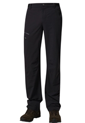 Vaude Farley Stretch Ii Trousers Black