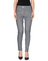 Rachel Zoe Casual Pants Grey