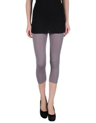 Just For You Leggings Dark Blue