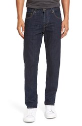 Rag And Bone Men's Standard Issue 'Fit 3' Slim Straight Leg Jeans
