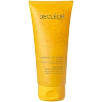 Decleor Decleor 1000 Grain Body Exfoliator 200Ml