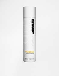 Toni And Guy Conditioner For Blonde Hair 250Ml