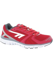 Hi Tec Haraka Running Shoes Pink