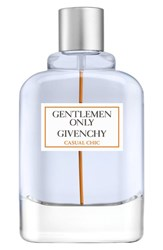 Givenchy 'Gentlemen Only Casual Chic' Cologne