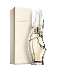 Donna Karan Cashmere Mist Eau De Parfum Spray 3.4 Oz. No Color